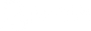 buildablebackyards-logo-white