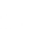 dclt-logo-2-white